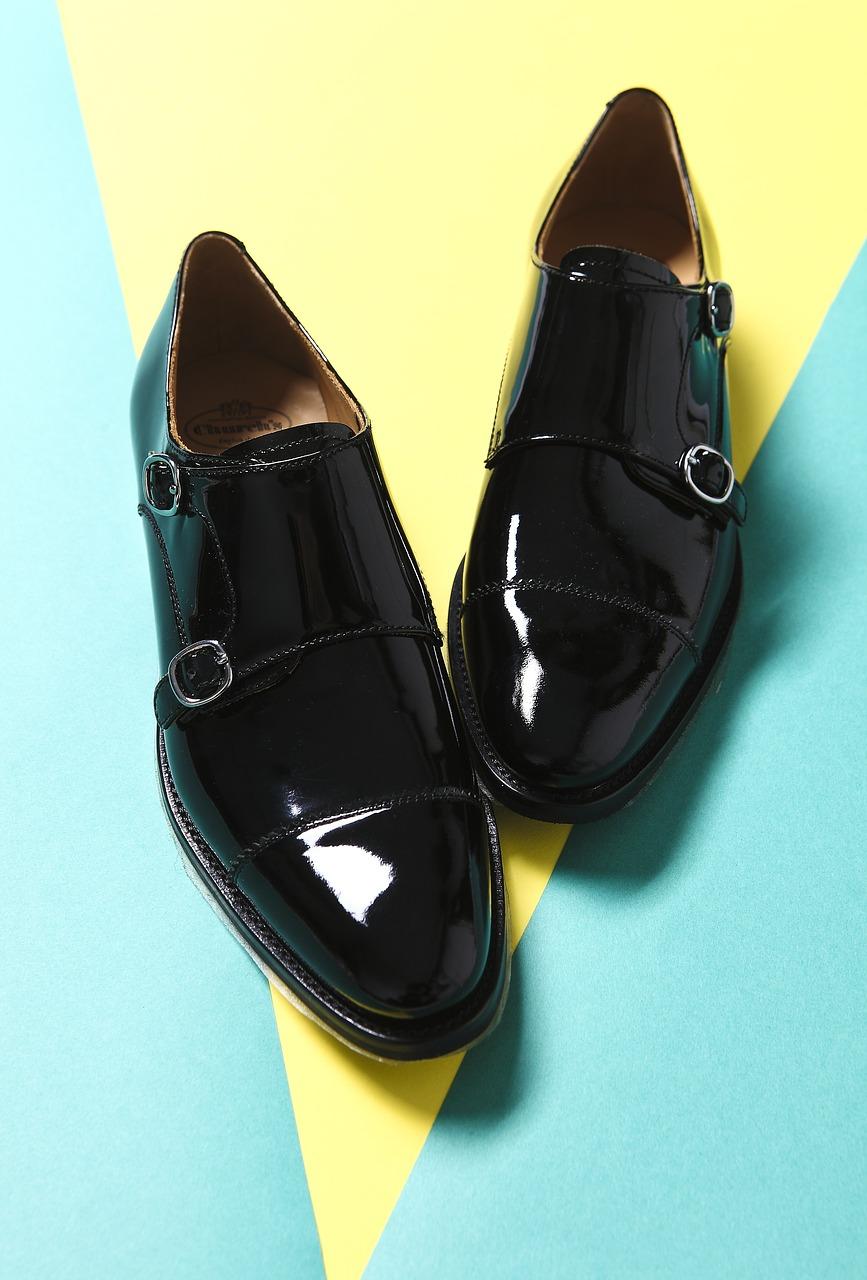 営業必見!革靴の寿命を延ばす5つの方法とは?