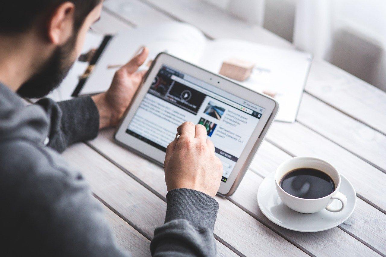 【サクッと公開】ブログの閲覧数を増やす効果的な3つの施策とは