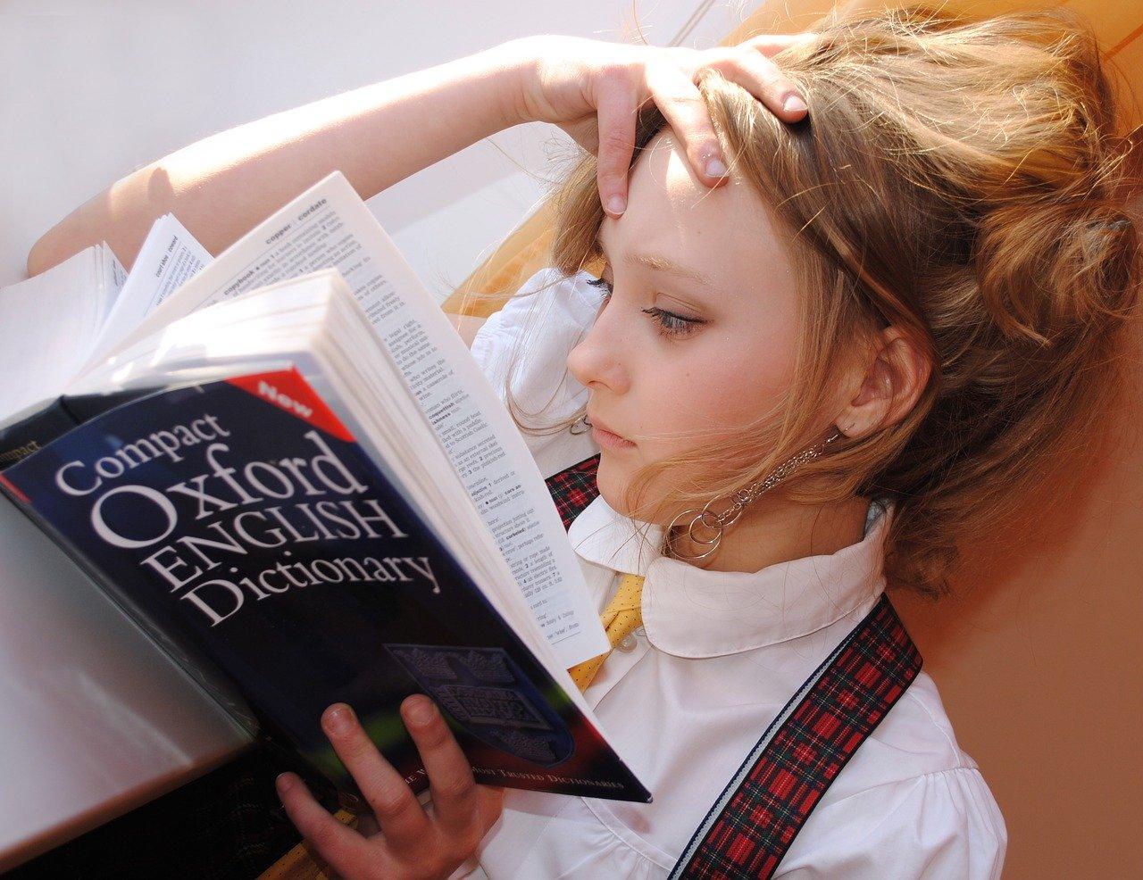 20代の売れる営業|絶対に会社で教わらなかった「営業の教科書」